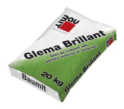 GlemaBrillant