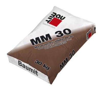 MM 30