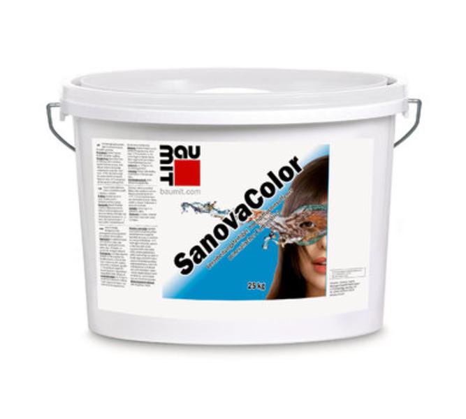 SanovaColor