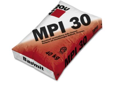 Baumit MPI 30