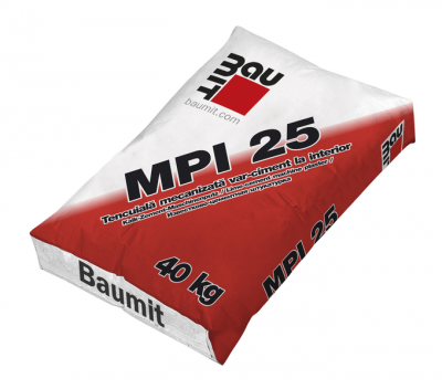 MPI 25
