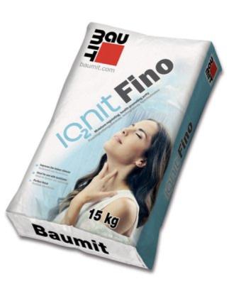 IonitFino