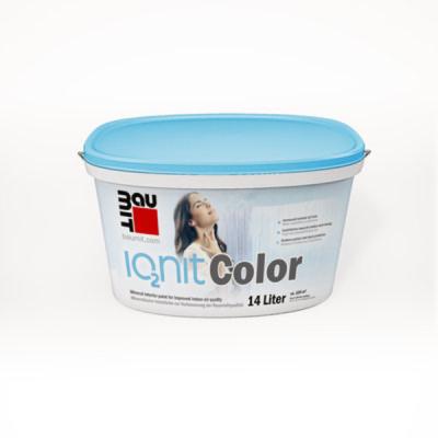 IonitColor