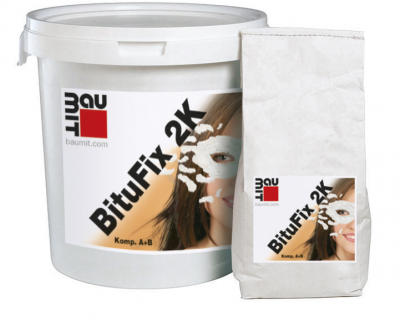 BituFix 2K