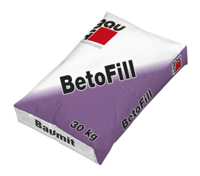 BetoFill
