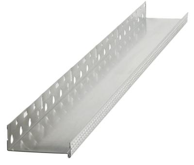 SockelProfil Aluminium