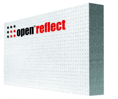 openTherm reflect