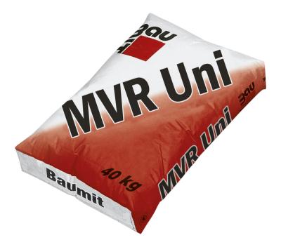 MVR Uni