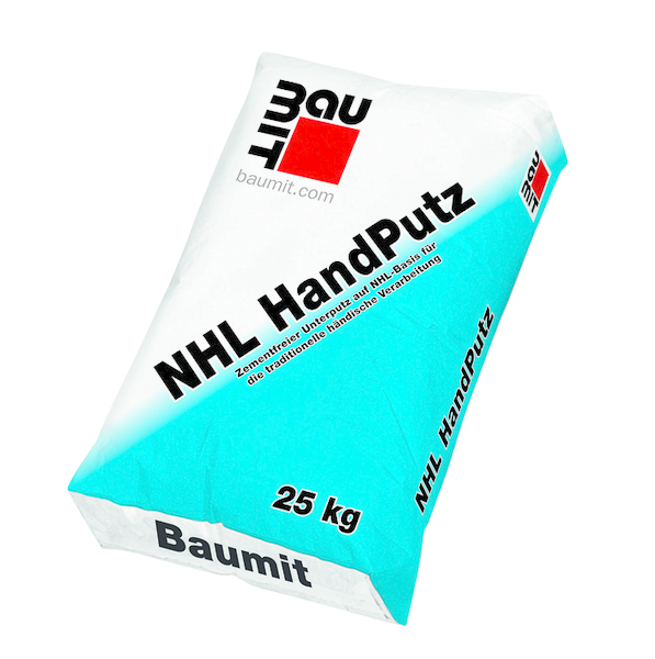 NHL HandPutz