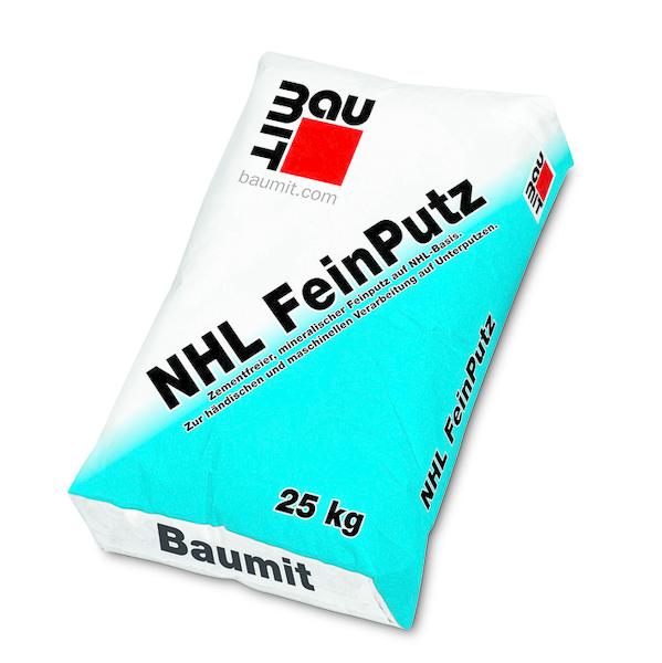 NHL FeinPutz