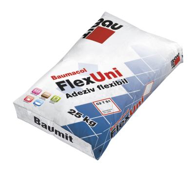 Baumacol FlexUni