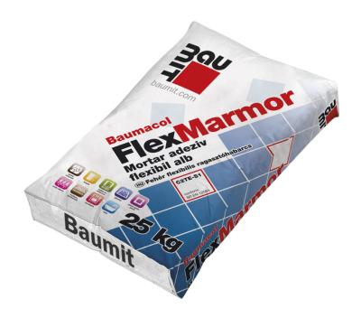 Baumacol FlexMarmor