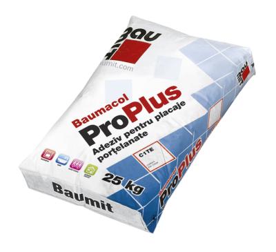 Baumacol ProPlus