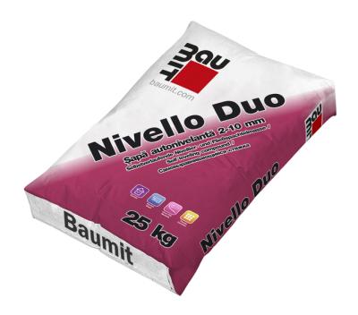 Nivello Duo