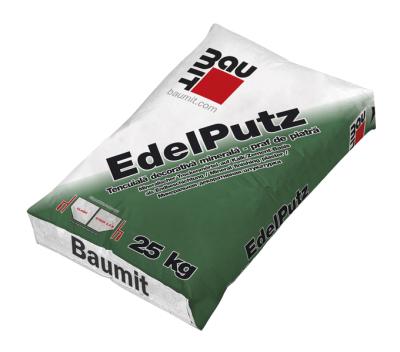 EdelPutz