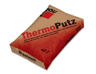 ThermoPutz