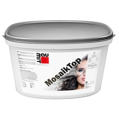 MosaikTop