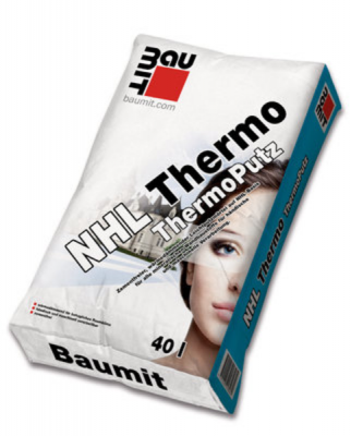 NHL Thermo