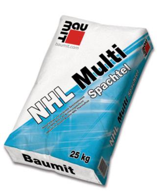 NHL Multi