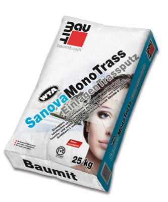 SanovaMonoTrass