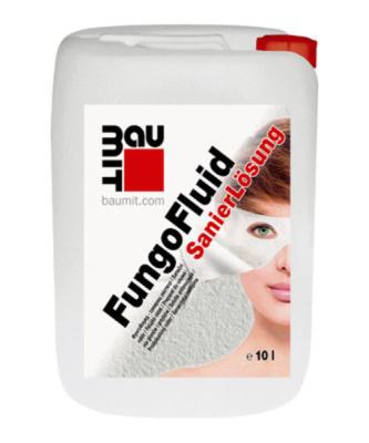 FungoFluid