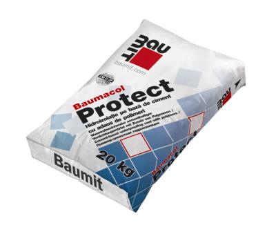 Baumacol Protect