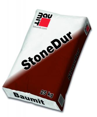 StoneDur