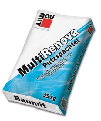 MultiRenova