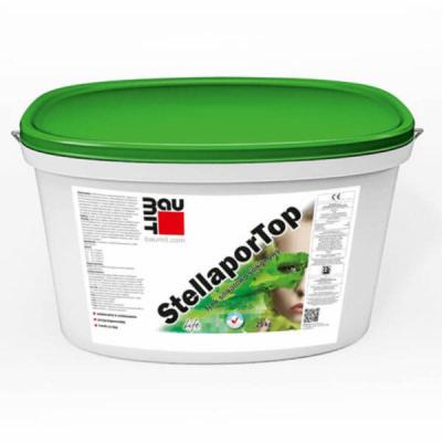 StellaporTop