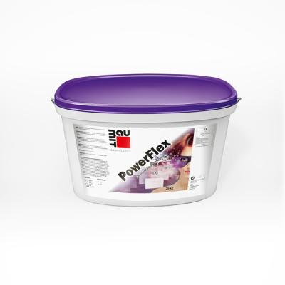PowerFlex - Masă de şpaclu organică armată cu fibre